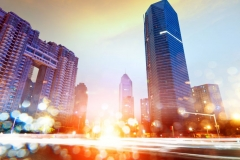 "Фотошпалери ""City"" (#30123)"