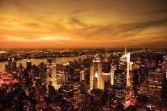 "Фотошпалери ""City"" (#30126)"