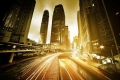 "Фотошпалери ""City"" (#30145)"