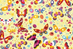 """Фотошпалери """"Метелики"""" (#40115)"""