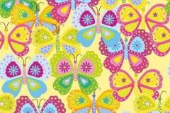 """Фотошпалери """"Метелики"""" (#40116)"""