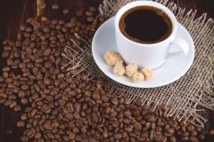 "Фотошпалери ""Чашка кави"" (#60007)"
