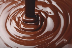 "Фотошпалери ""Шоколад"" (#60028)"