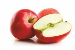 """Фотошпалери """"Яблука"""" (#60036)"""
