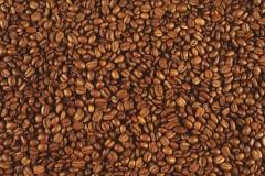 """Фотошпалери """"Кава в зернах"""" (#60067)"""