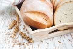 """Фотошпалери """"Хліб"""" (#60085)"""