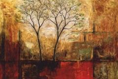 """Фотошпалери """"Дерево"""" (#80002)"""